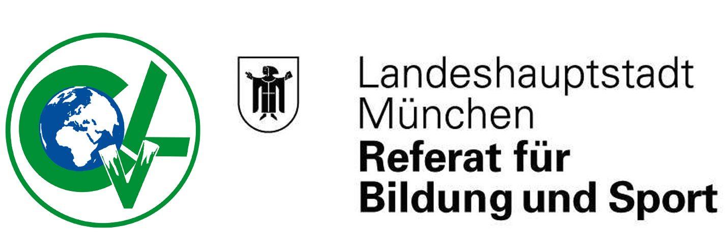 Städtische Carl-von-Linde-Realschule München